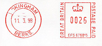 Great Britain stamp type HA32.jpg