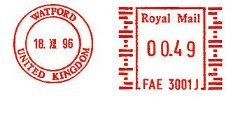 Great Britain stamp type I5point1.jpg