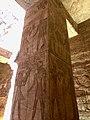 Great Hall, The Great Temple of Ramses II, Abu Simbel, AG, EGY (48017180742).jpg