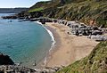 Great Mattiscombe Sand.jpg