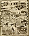 Great San Antonio, the city of destiny and of your destination (1918) (14598298278).jpg