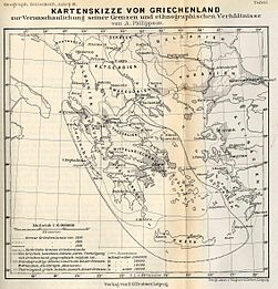 Greece ethnic 1897.JPG