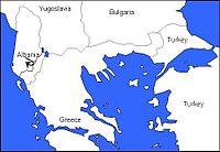 GreekItalian2ndItal