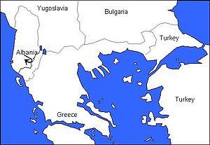 Slaget Om Graekenland Wikipedia Den Frie Encyklopaedi