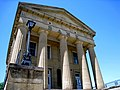 Greek Revival Style Five Column Bank of Illinois.jpg