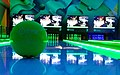 Green Bowling fabricado pela Imply.jpg