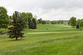 Green Hills, Pennsylvania Lone Pine Country Club.jpg
