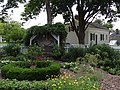 Greenfield Village - The Henry Ford - Dearborn MI (7731263978).jpg