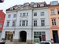 Greifswald Steinbeckerstrasse 21 2012-09-28.jpg