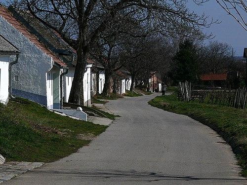 Grengersdorf z06.jpg