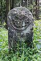 Grenzstein Lippe-Paderborn 41-2 (06).jpg