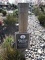 Gresham, Oregon (2021) - 052.jpg