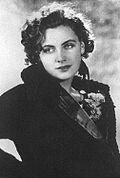 Greta Garbo02 crop