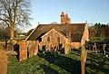 Gretna Old Parish Church - geograph.org.uk - 1061811.jpg