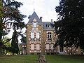 Gretz-Armainvilliers - Parc du Val des Dames.jpg