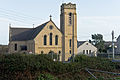 Greystones Holy Rosary Church, La Touche Road.jpg