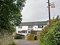 Greystones Social Club - geograph.org.uk - 1472435.jpg