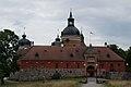 Gripsholms slott (9350394641).jpg