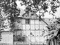 Großbodungen 1987-08-21 38.jpg
