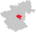 Großgöttfritz in ZT.png