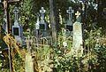 Groby na cmentarzu prawosławnym - nieznana - 000812s.jpg
