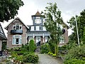 Groesbeek (NL) Dennenoord 9-15, vrh Binnenveld 5, plamtsoenzijde.JPG