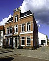 Groningen - Petrus Campersingel 119-121 (1).jpg