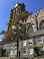 Grote Kerk in Dordrecht.jpg