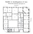 Grundriss Palais Dreher.png