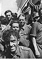 Grupa niemieckich żołnierzy i podoficerów na froncie włoskim (2-2484).jpg