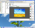 Grusha Linux3.png