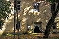 Gruzdžiu manor - Gruzdžių dvaro sodyba - panoramio (1).jpg