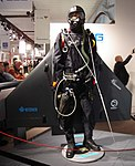 Gryphon wingsuit front view croped.jpg