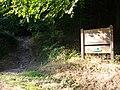 Guéret - forêt communale (01).jpg