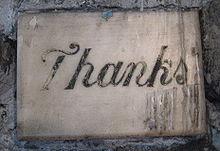 Gratitude - Wikipedia
