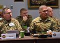Guard Senior Leadership Conference 170222-Z-CD688-073 (33147277056).jpg