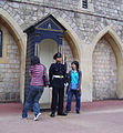 Guard at Windsor castle 05.JPG
