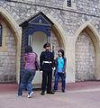 Guard at Windsor castle 05.JPG