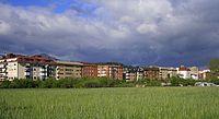 Guardo. Palencia.jpg