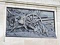 Guards Memorial, London 14.jpg