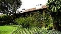 Guatemala - Antigua, Casa Santo Domingo - panoramio (1).jpg