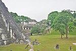 Guatemala - panoramio (21).jpg