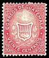 Guatemala 1871 Sc4.jpg