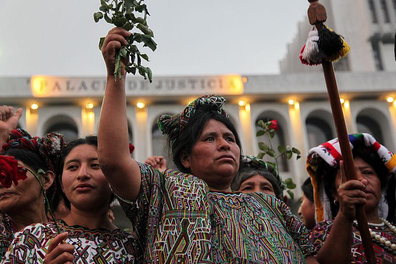 File:Guatemala 4, GHR 16 (9269372204).jpg