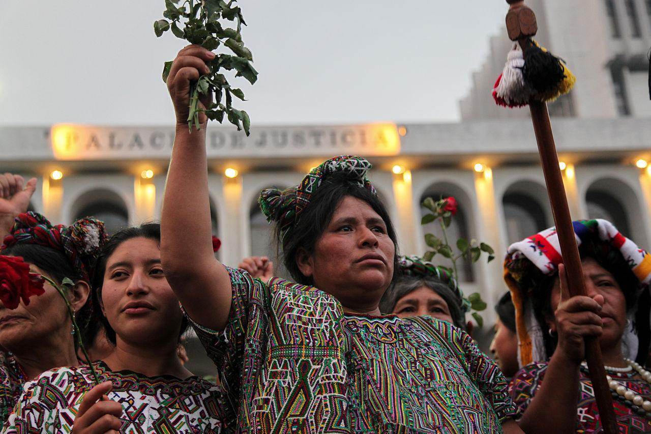Dating customs in guatemala