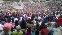 Guelaguetza Celebrations 20 July 2015 by ovedc 30.jpg