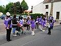 Guesnain (10 mai 2009) parade 025.jpg