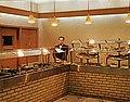 Guest House restaurant, Newton, Kansas (7211718748).jpg