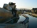 Guggenheim le soir.jpg