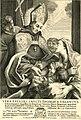 Guillaume Chasteau - Saint Thomas de Villeneuve.jpg